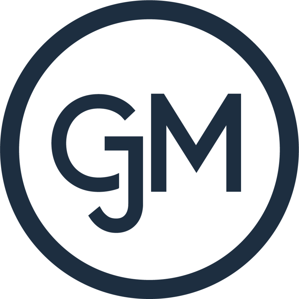 GJM_logo2_blue.png