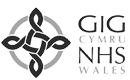 NHS_Wales_logo_Greyscale_01.png