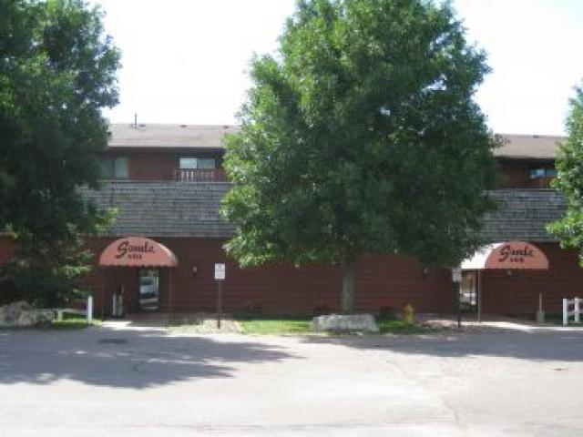 101 & 105 N Holly Ave, Sioux Falls, SD 57104