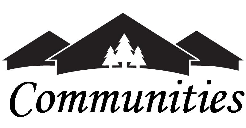 Communities.png