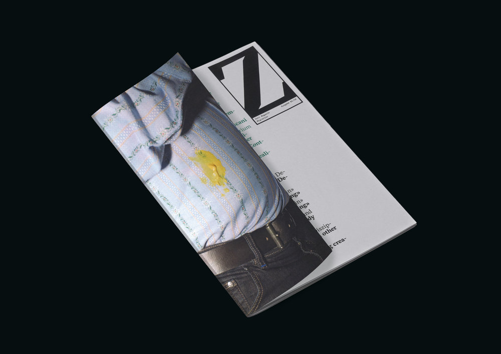 Cover-WEB.jpg