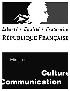 Ministere-culture-logo