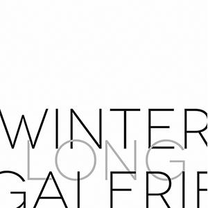 Logo-winterlong-Gallerie-White.jpg