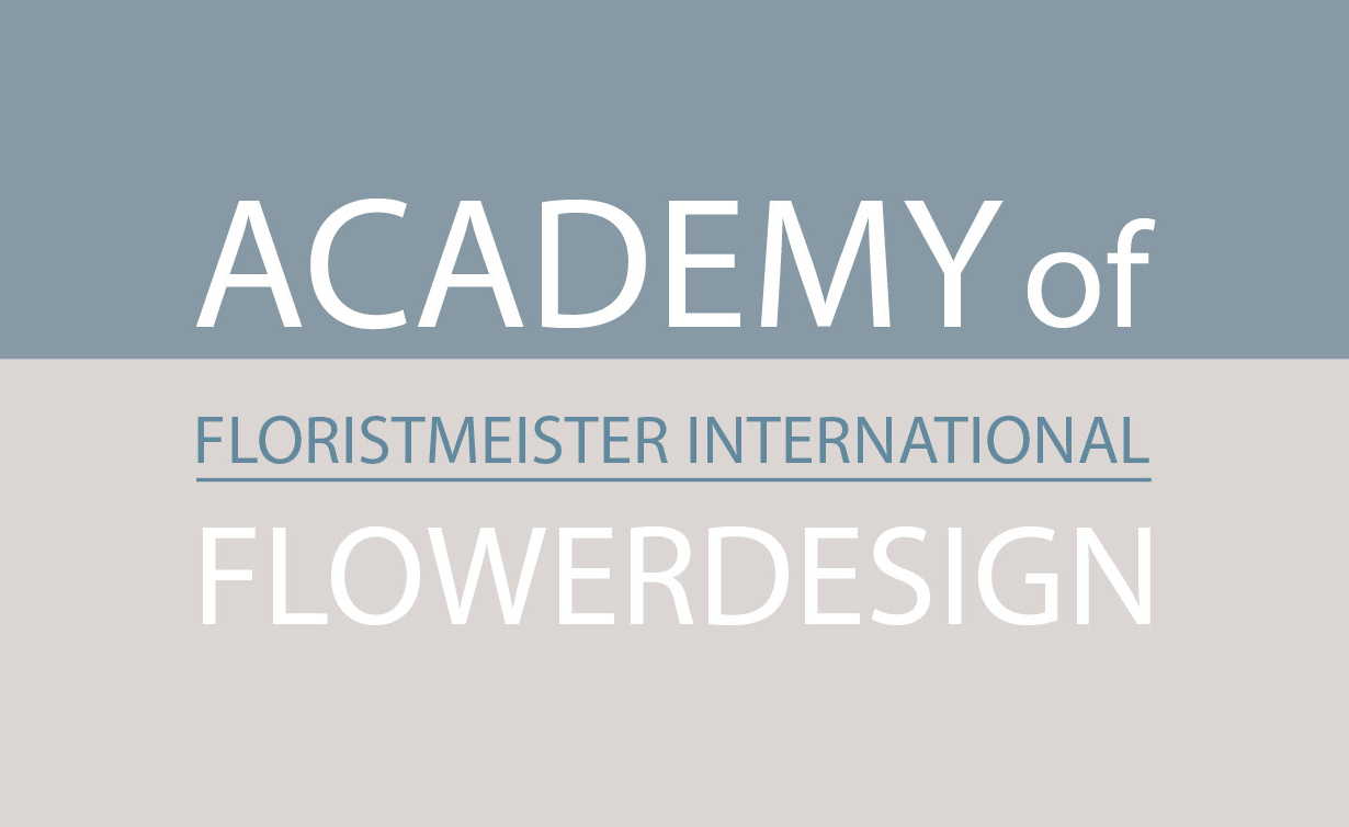 Academy of Flowerdesign / AoF
