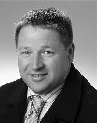 Martin Rupprechter