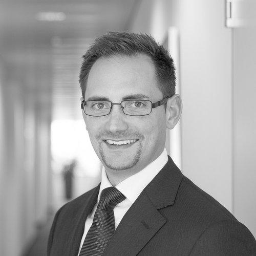 Rinaldo Walser