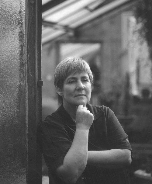 Ursula Wegener