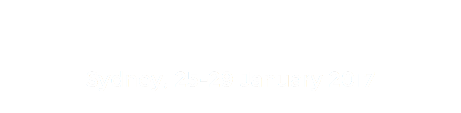 Sydney Festival of Really Good Sex | 25-29 January 2017