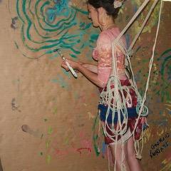 5- Nicola painting  Kopie.jpeg