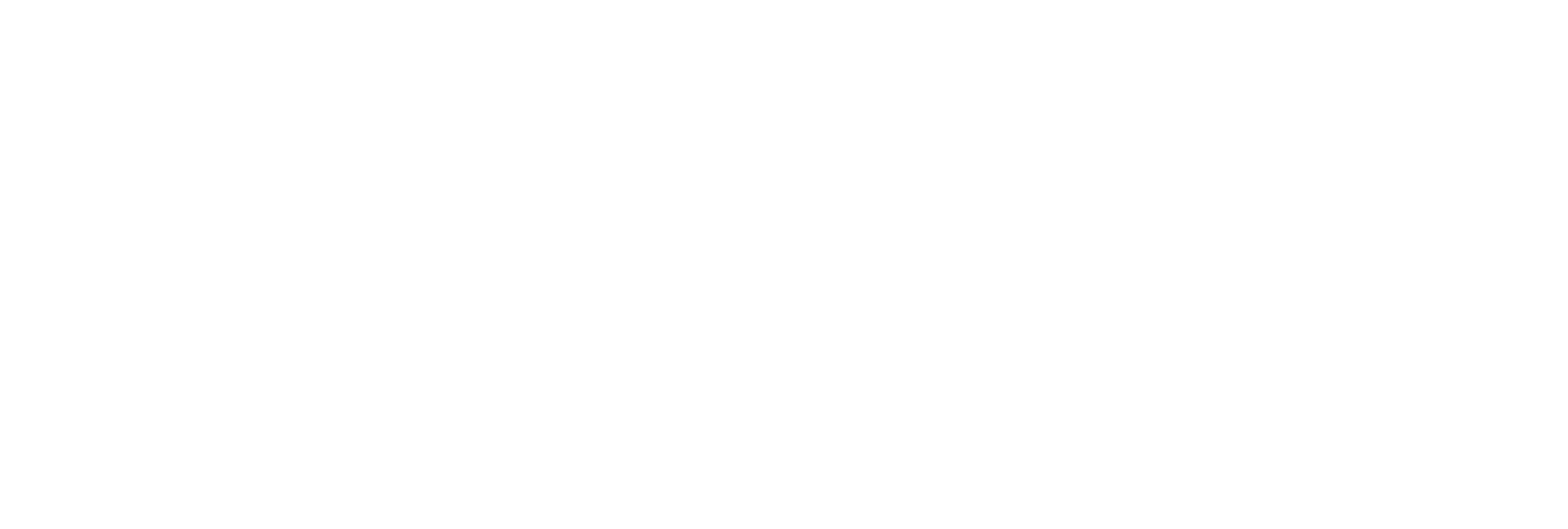 School of Really Good Sex