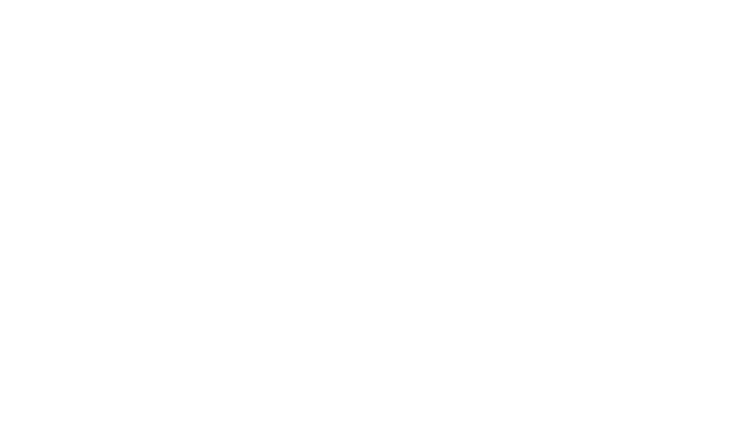 Chautauqua Road Band