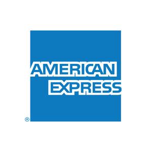 American_Express_Amex.jpg