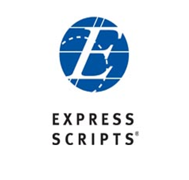 Express_Script.png