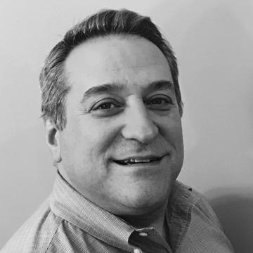 Marc Wittenberg