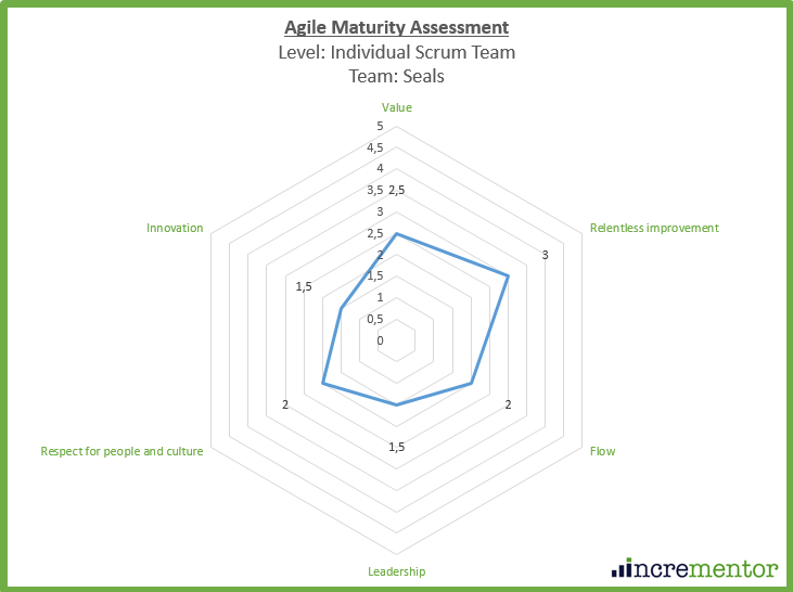 Agile Maturity Assessment+Framework Team level.png