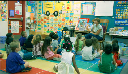 classroom elementary.jpg