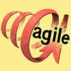 Agile.FM Podcast