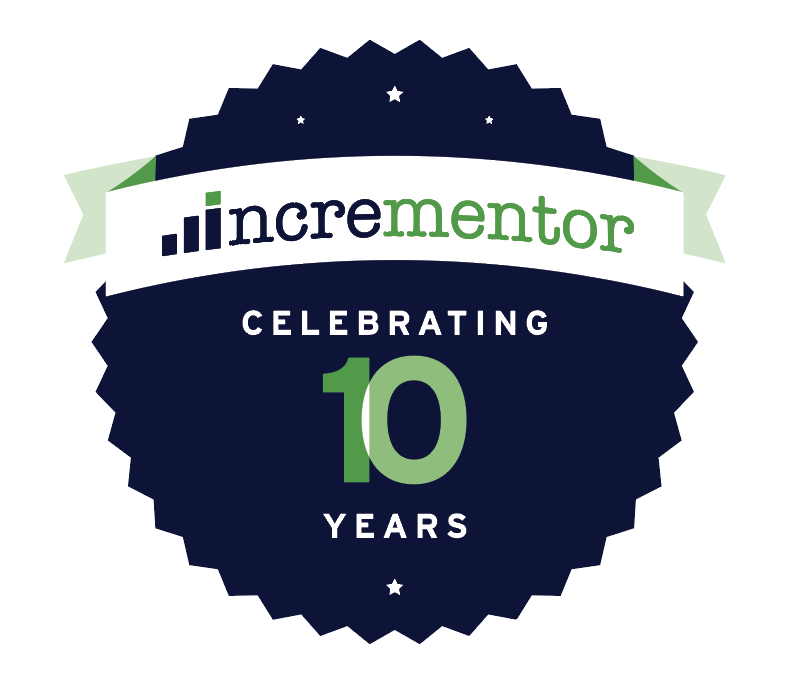 Incrementor 10 Year.png