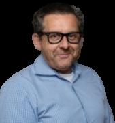 Jochen (Joe) Krebs Professional Scrum Trainer