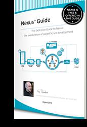 nexus_guide.png