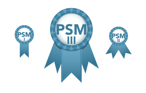 psm-iii-announcement-large.png