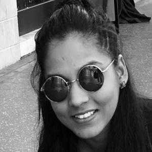 Swetha Dhantal