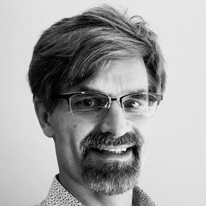 Matt Krzysztofik