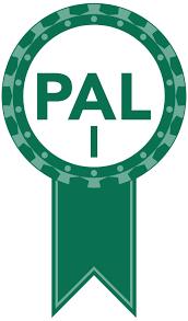 Professional Agile Leadership Certification