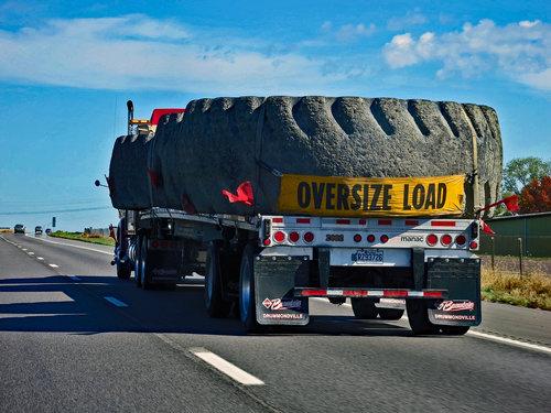 oversize-load-big-tires.jpg