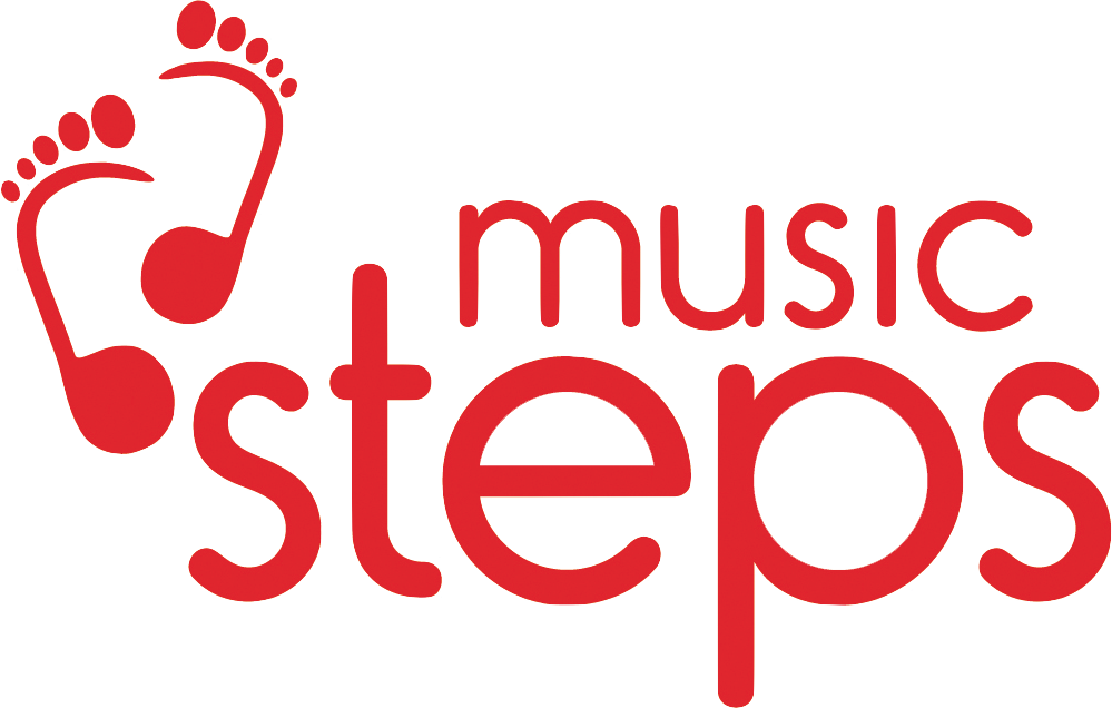 Music Steps - Music Theory Made Fun for Children