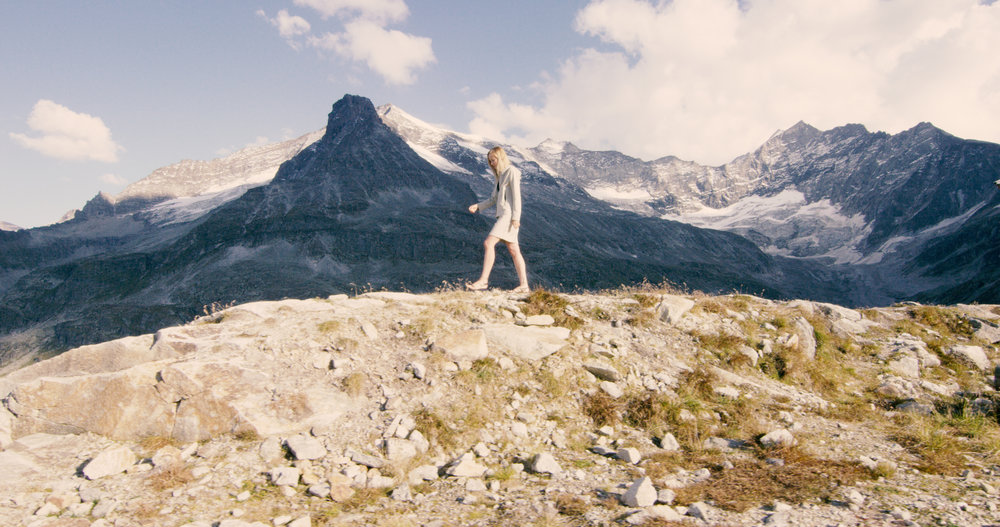 161004_FrauenSchuh_ImageFilm_v02_10.jpg