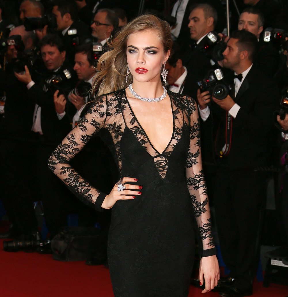 Best-Red-Carpet-Dresses-2013-Video.jpg
