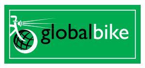 20140618225211-globalbike_logo_tm_copy.jpg
