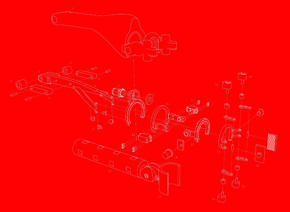 Unit 19_Tedbury_Ivo_image 33_Robot Exploded.jpg