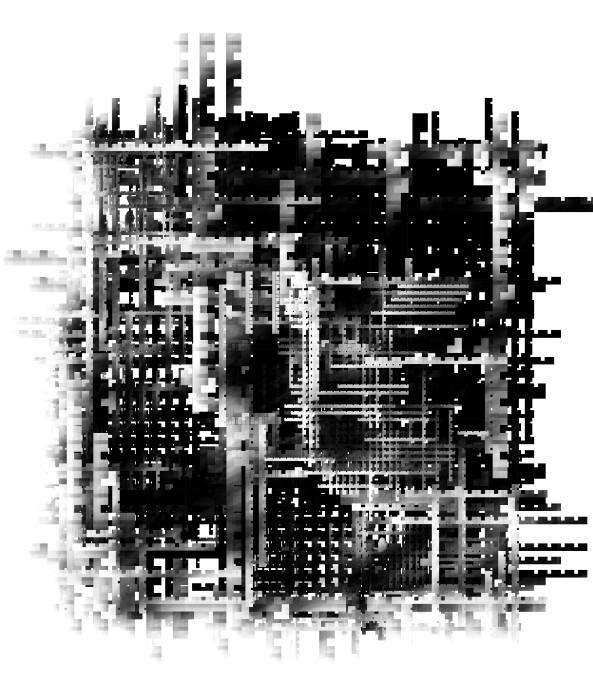 Unit 19_Walheim_Oscar_Image 15_Speculative construction - elevation.jpg