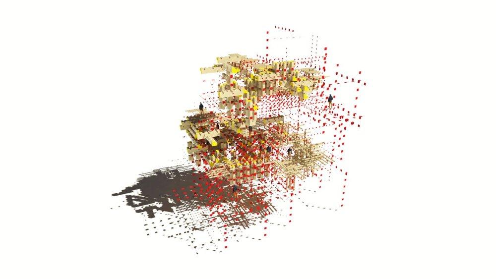 Unit 19_Walheim_Oscar_Image 20_a simultaneous understanding of representation and notation.jpg