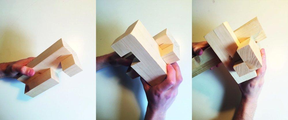 Unit 19_Walheim_Oscar_Image 01_Brick to brick connection.jpg