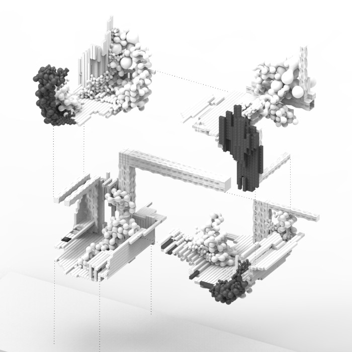 Unit 19_Stonkute_Gintare_image 27_Connecting spaces.jpg