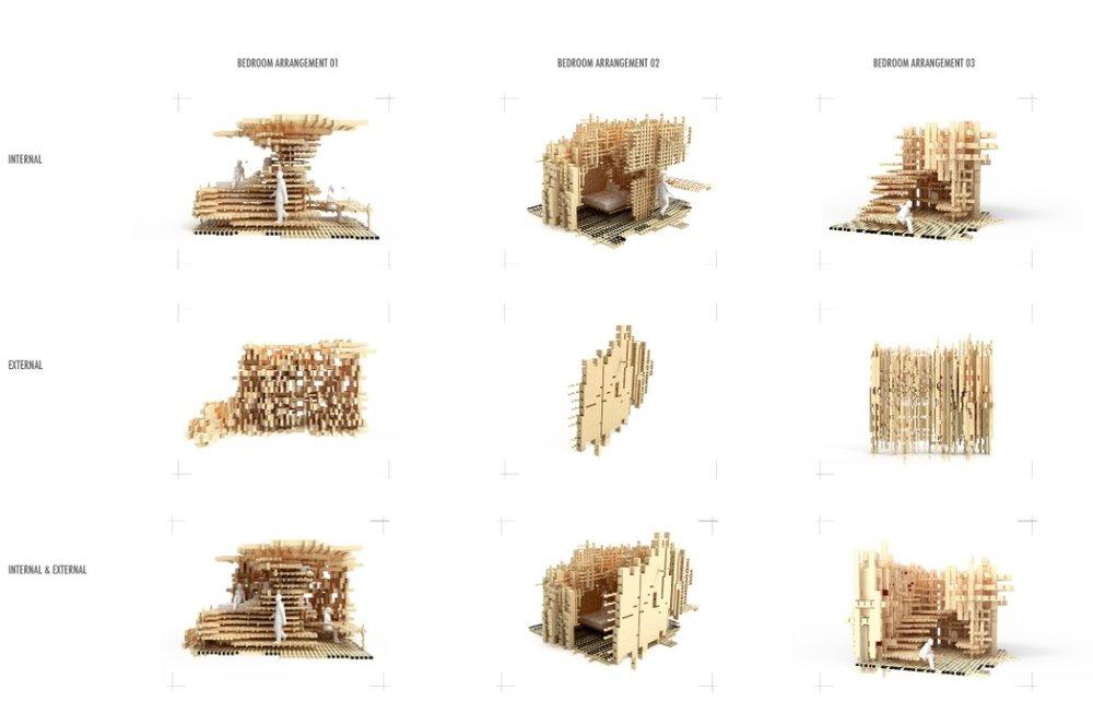 UNIT19_Baltsavia_ Tzoulia_image11_Table of spatial arrangements.jpg
