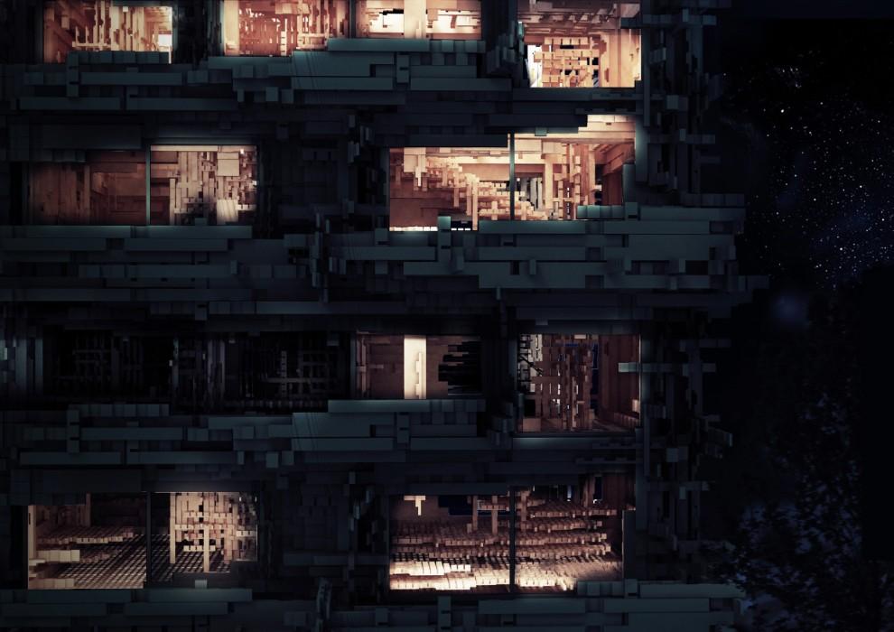 UNIT19_Baltsavia_ Tzoulia_image25_Nightime elevation view of building.jpg