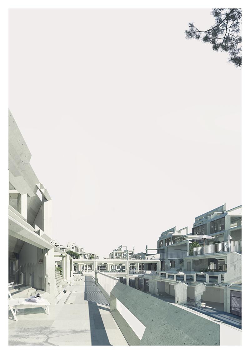 Walkway perspective.jpg