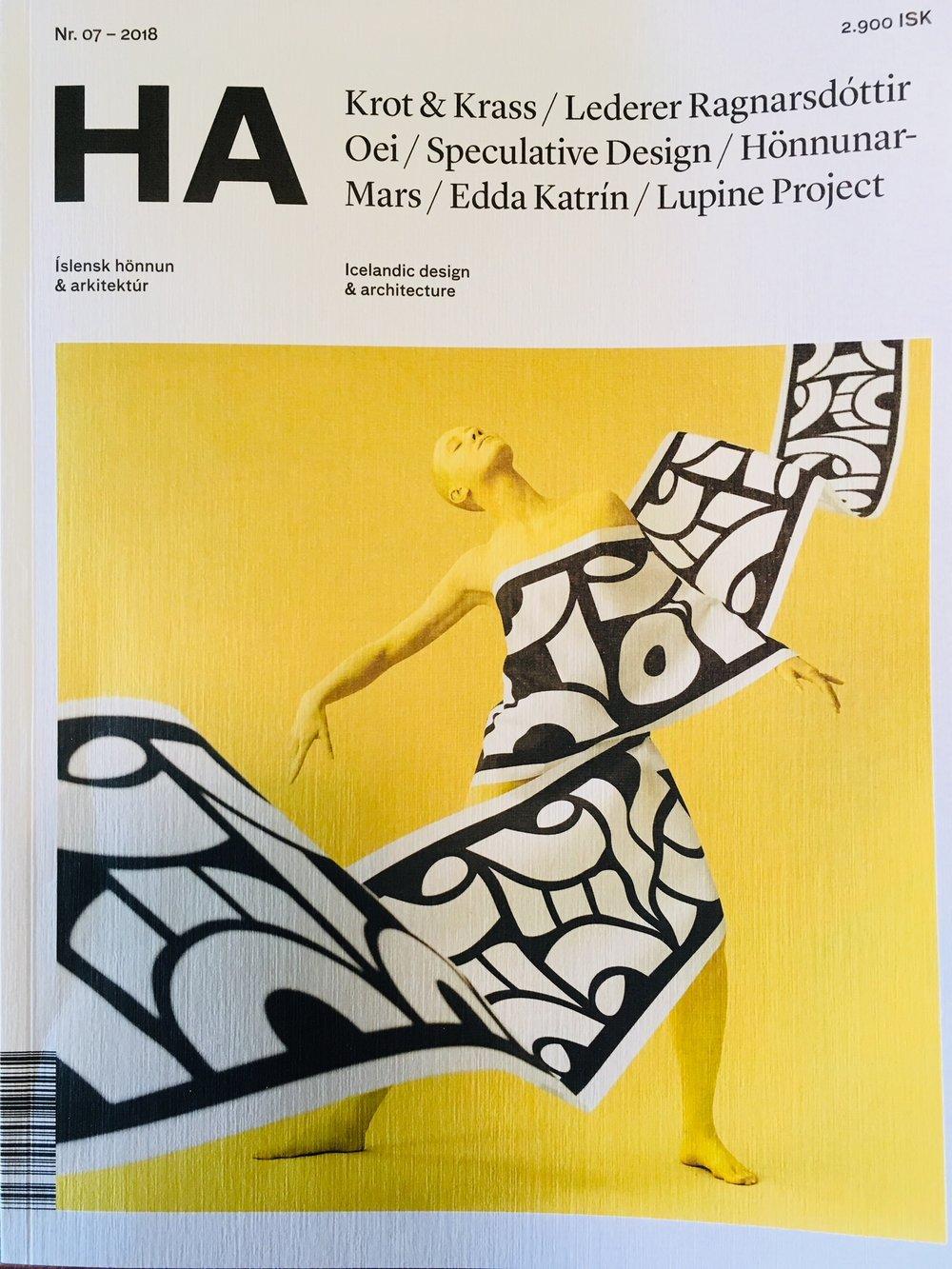 HA-mag-cover.jpg