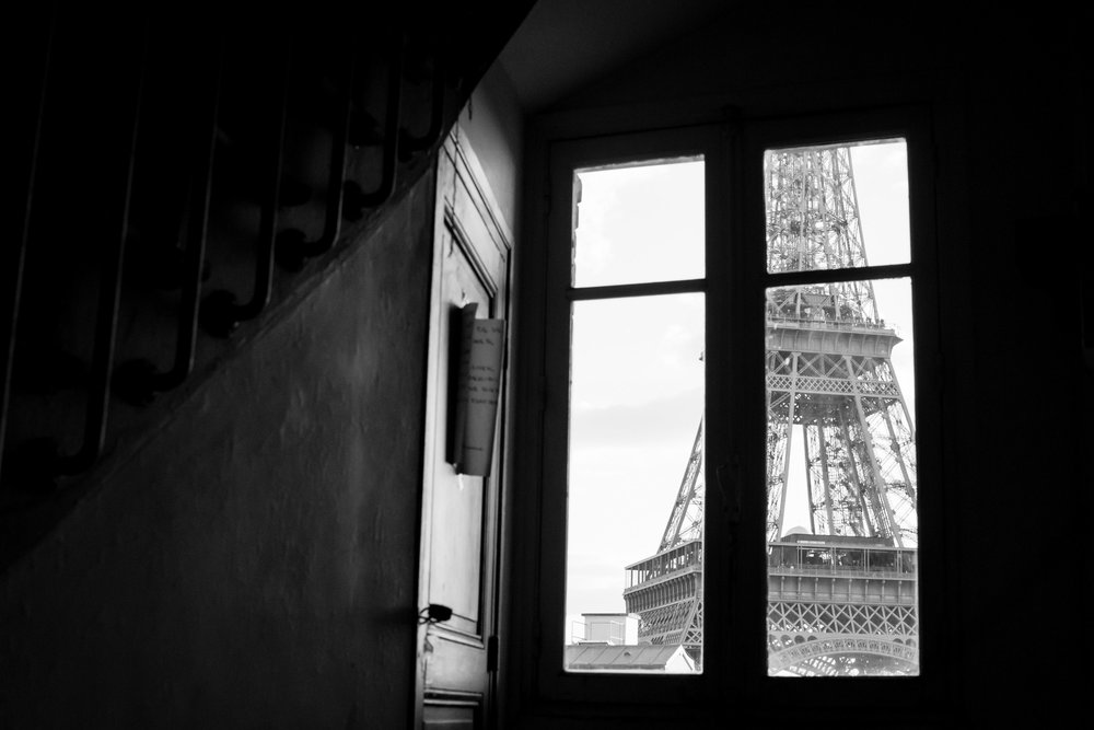 Romania + Paris-6205-2.jpg