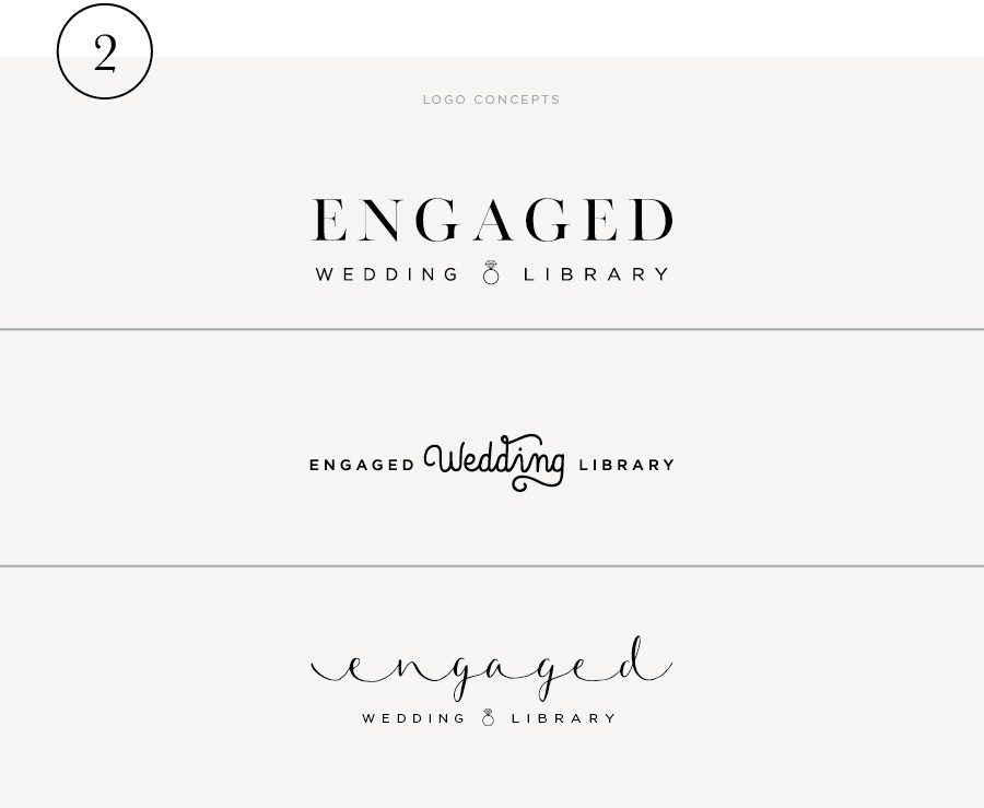 Engaged-Wedding-Library-Brand-Board-01.jpg