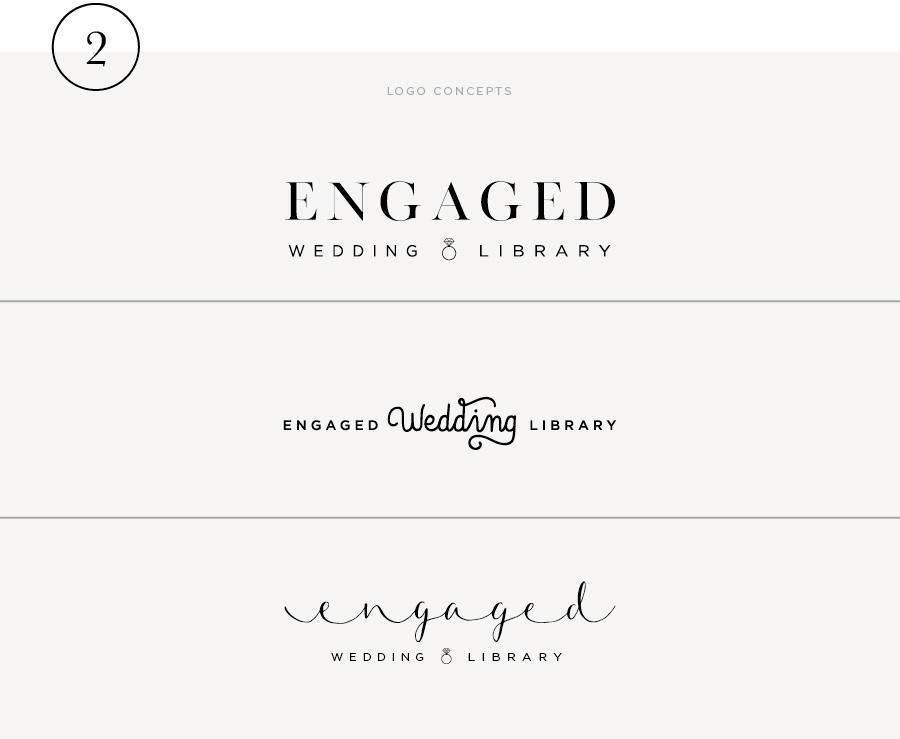 Engaged-Wedding-Library-Brand-Board-01.jpg