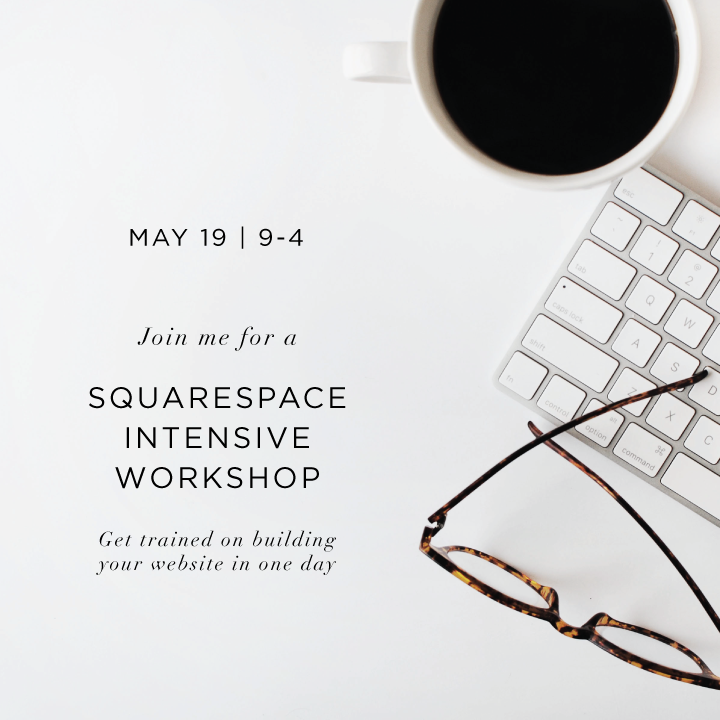 squarespace-graphic.png