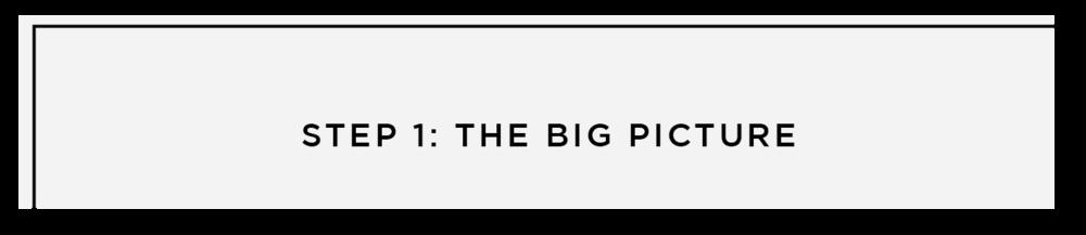 BIG-01.png
