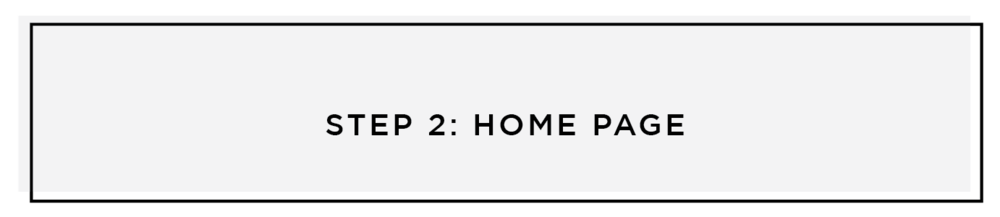 HOME-01.png