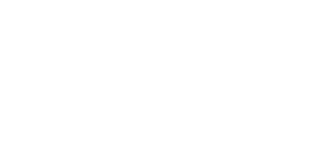 build your brand-01.png