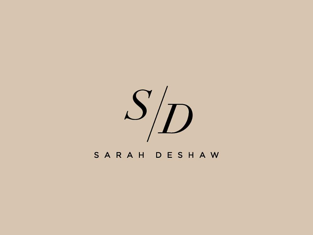 sarah-deshaw-01.png